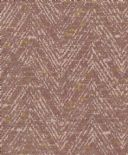 Bazar Wallpaper 219401 By BN Wallcoverings For Tektura